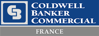 Coldwell Banker Commercial France